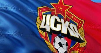 Ivica Olic CSKA Moskova'nın yeni teknik direktörü oldu