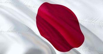 """Japonya'da """"oy satın alma"""" suçunu kabul eden milletvekili istifa etti"""