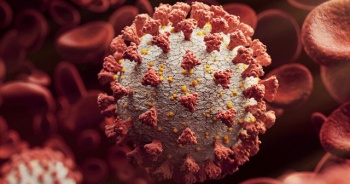 Japonya'dan mutasyon korona virüse karşı yeni önlem