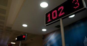 Kamu bankaları mesai saatlerini yeniden düzenledi