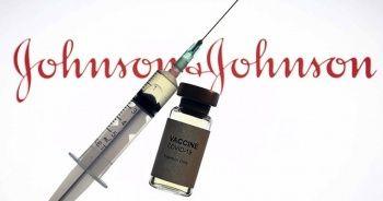 Kanada, Johnson&Johnson aşısının kullanımını onayladı
