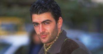 Karahan Çantay hayatını kaybetti iddiası
