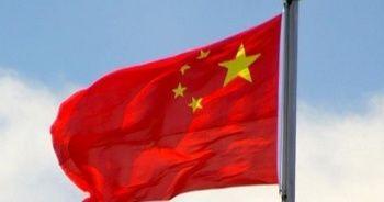 Katar Çin ile 10 yıllık enerji anlaşması imzaladı