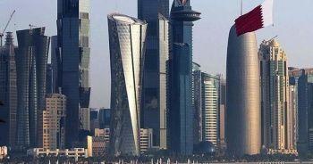 Katar'dan uluslararası topluma Suriye çağrısı