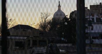 Kongre binasında önlemler yeniden arttırıldı