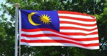 Malezya, Singapur'a tazminat ödedi