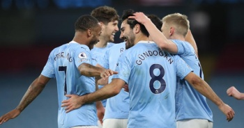 Manchester City, dijital atılımla taraftara açılıyor