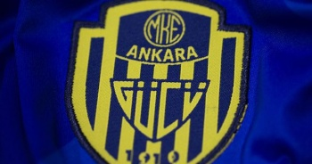 MKE Ankaragücü, Trabzonspor maçı hazırlıklarını tamamladı