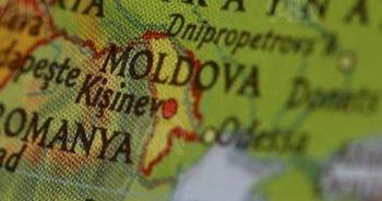 Moldova'da Kovid-19 nedeniyle yeniden OHAL ilan edildi