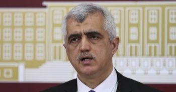 Mustafa Şentop: Gergerlioğlu dosyası Meclis'e ulaşmadı