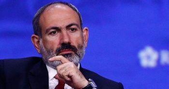 Paşinyan: Darbe girişiminden Sarkisyan sorumludur