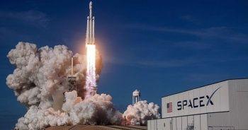 Pentagon, SpaceX ile 160 milyon dolarlık kontrat yaptı