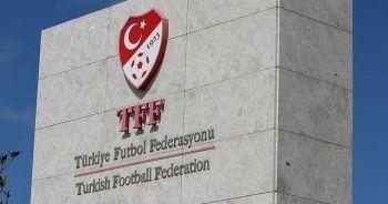 PFDK'den Mustafa Cengiz ve Ahmet Ağaoğlu'na hak mahrumiyeti cezası