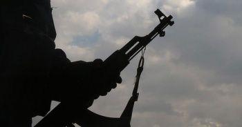 PKK'dan kaçan terörist HDP aracılığıyla dağa götürüldüğünü anlattı