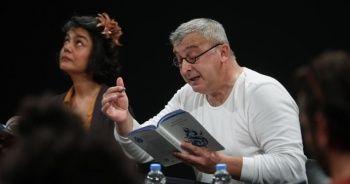Provadan İzle serisi William Shakespeare'in 'Fırtına' eseri ile devam ediyor