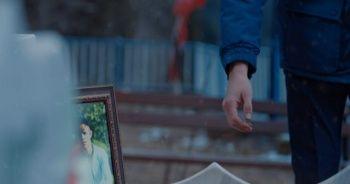PTT'den 18 Mart için duygulandıran film