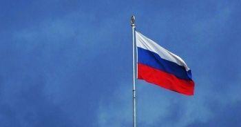 Rusya'dan Kanada'nın yaptırımlarına tepki