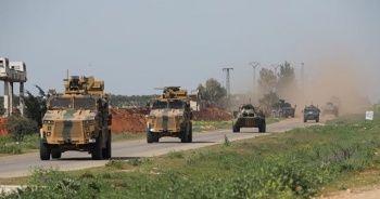 Rusya'dan Türkiye'ye Suriye çağrısı