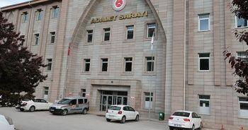 Savcının ağır yaralanması olayında gözaltına alınan şüpheliler serbest bırakıldı