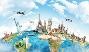 Seyahate Çıkanlar İçin Pratik Bilgiler