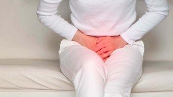 Stress İnkontinans Nedir?, Kadınlarda Sıkışma Tipi İdrar Kaçırma ve Kegel Egzersizleri
