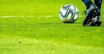 Süper Lig'de 28. hafta heyecanı başlıyor