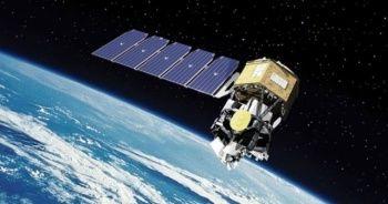 Suudi Arabistan, BAE ve Tunus, uzaya 4 uydu gönderdi