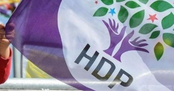 Tam liste: Siyaset yasağı istenen 687 HDP'li isim