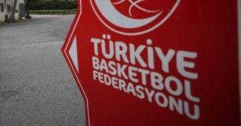 TBF'den Galatasaray ve Beşiktaş'a ceza