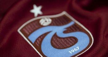Trabzonspor Olağan Genel Kurulu yeniden ertelendi