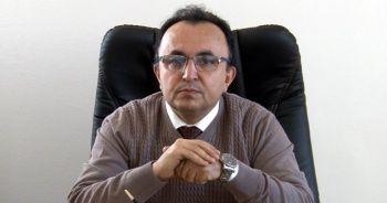 Türk aşısı yaz sonuna