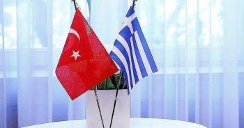 Türkiye ve Yunanistan 16-17 Mart'ta yapılacak