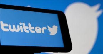 Twitter Türkiye'ye temsilci atayacak