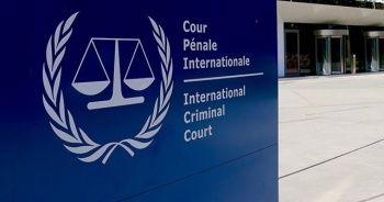 UCM'den, Filistin topraklarında savaş suçu soruşturması
