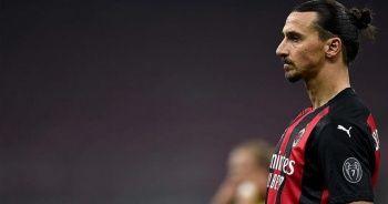 UEFA, Ibrahimovic'e yönelik ırkçı söylemler nedeniyle Kızılyıldız'ı yargılayacak