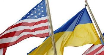 Ukrayna ve ABD dışişleri bakanları, Donbas ve Kırım'ı görüştü
