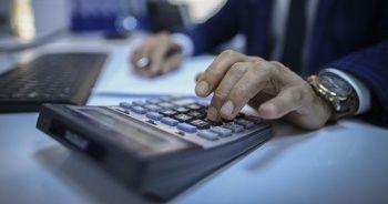 Vergi borcunu yapılandıracaklar sokağa çıkma kısıtlamasından muaf tutulacak