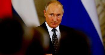 Vladimir Putin: Rusya, Afrika'ya aşı tedarikine devam edecek