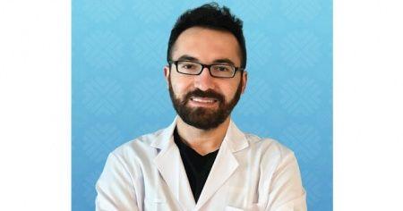 'Koronavirüs stresi ders başarısını etkiliyor'
