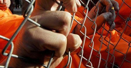 """ABD'nin Güney Carolina eyaletinde """"kurşuna dizme"""" idam yöntemleri arasına eklendi"""