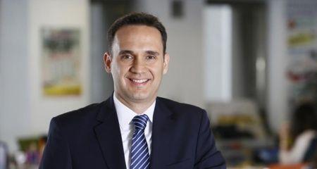 Alper Ergenekon: 'Müşterilerimizin talep ve ihtiyaçlarına uygun çözümler üretiyoruz'