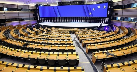 Avrupa Parlamentosu, Frontex hakkında soruşturması başlattı