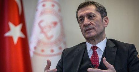 Bakan Selçuk, hafta sonu serbestliği konusunda vatandaşları uyardı