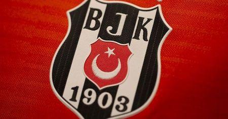 Beşiktaş 118 yaşında