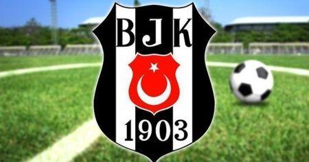 Beşiktaş: Hakemlerin 'ADALET' duygusuyla sahada olacaklarına inanmak istiyoruz