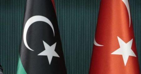 BM Genel Sekreteri'nin Libya Özel Temsilcisi Kubi Türkiye'ye geliyor