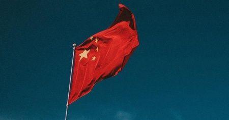 Çin'den tartışmalı sahil güvenlik yasası açıklaması