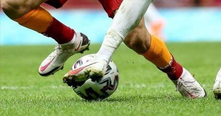 Galatasaray MKE Ankaragücü'ne konuk olacak