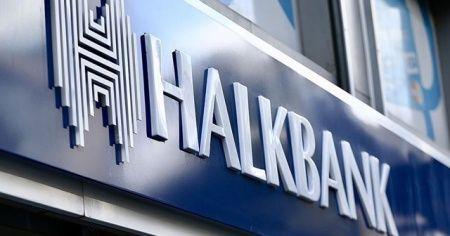 Halkbank, kadınlara özel 100 bin liraya finansal destek sunacaklarını bildirdi