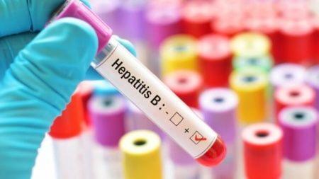Hepatit B Nedir Belirtileri Nelerdir? Hepatit B Aşısı Kimlere Yapılır?